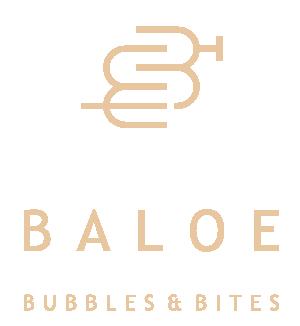 Baloe De Haan Logo